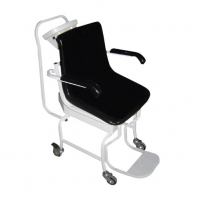 TCSB 200 RT Chair Scale