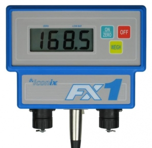 FX-1 Weighing Scale